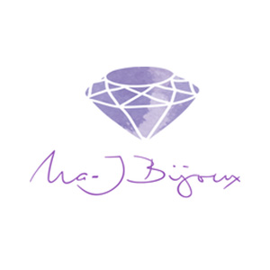 maj-bijoux