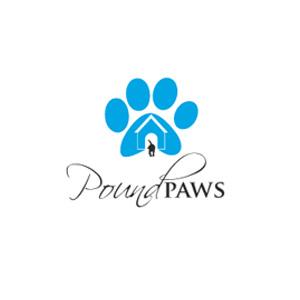 pound-paws