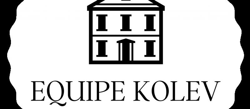 color-logo-no-background